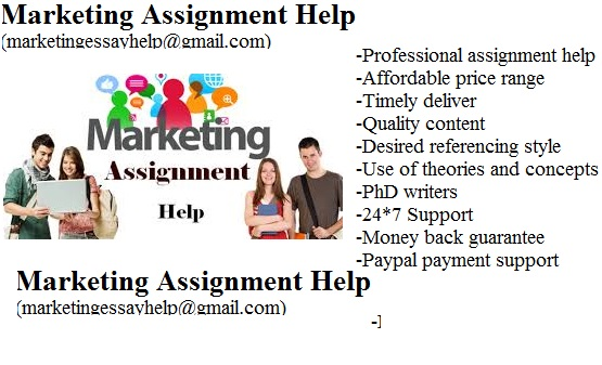 centra market assignment We at buyassignmentcom offer the best help with assignments for all those students who wish to attain highest scores purchase custom assignment online from us today.