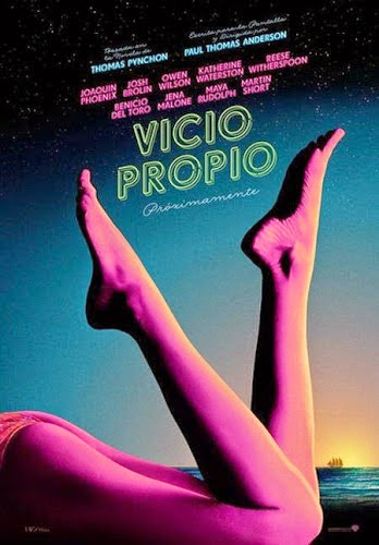 Vicio Propio – DVDRIP LATINO
