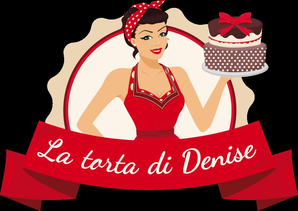 La torta di Denise