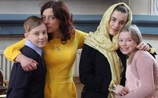 Adevărul.ro: Cum au sechestrat finlandezii copiii Cameliei Smicală