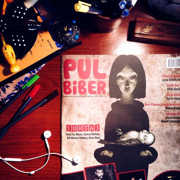 pul-biber-dergisi