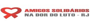 Amigos Solidários na Dor do Luto - Rio de Janeiro