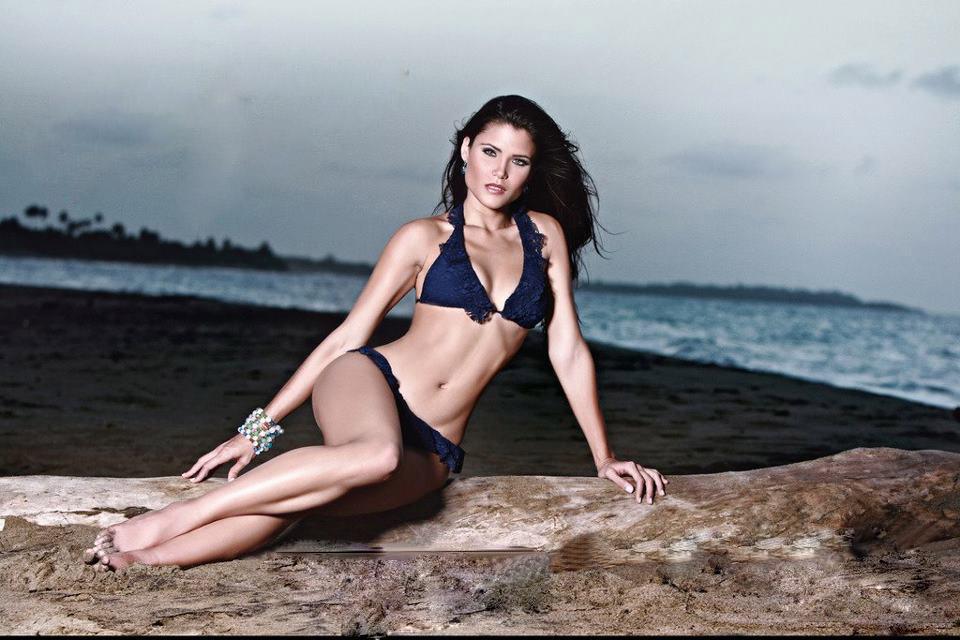 Gabriela Berrios in bikini,Gabriela Berrios bikini,Gabriela Berrios bikini pics