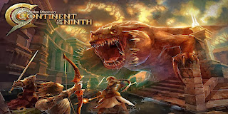 Continent_of_the_Ninth