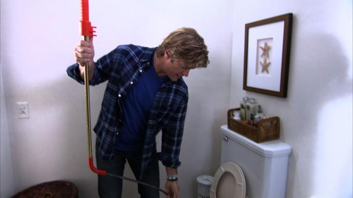 auger valve image toilet auger plunger. Black Bedroom Furniture Sets. Home Design Ideas