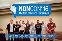 Support for NonCon