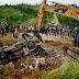 10 Kuburan Massal Paling Mengerikan Yang Pernah Ditemukan