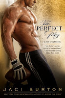 ebook erotica review football player