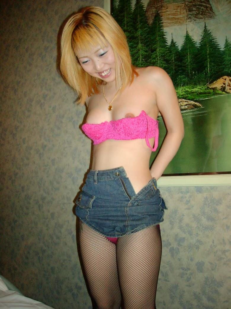 Asian girl having fun 給性 forusex 中文最大成人社群網站 3