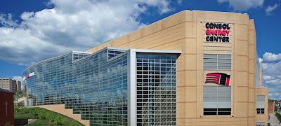 consol-energy-center.jpg