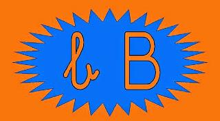 http://www.chiscos.net/repolim/lim/letra_b/letra_b.html