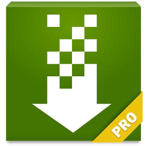 tTorrent Pro - Torrent Client v1.4.1.1 Patched