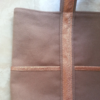 sac couture chouettekit