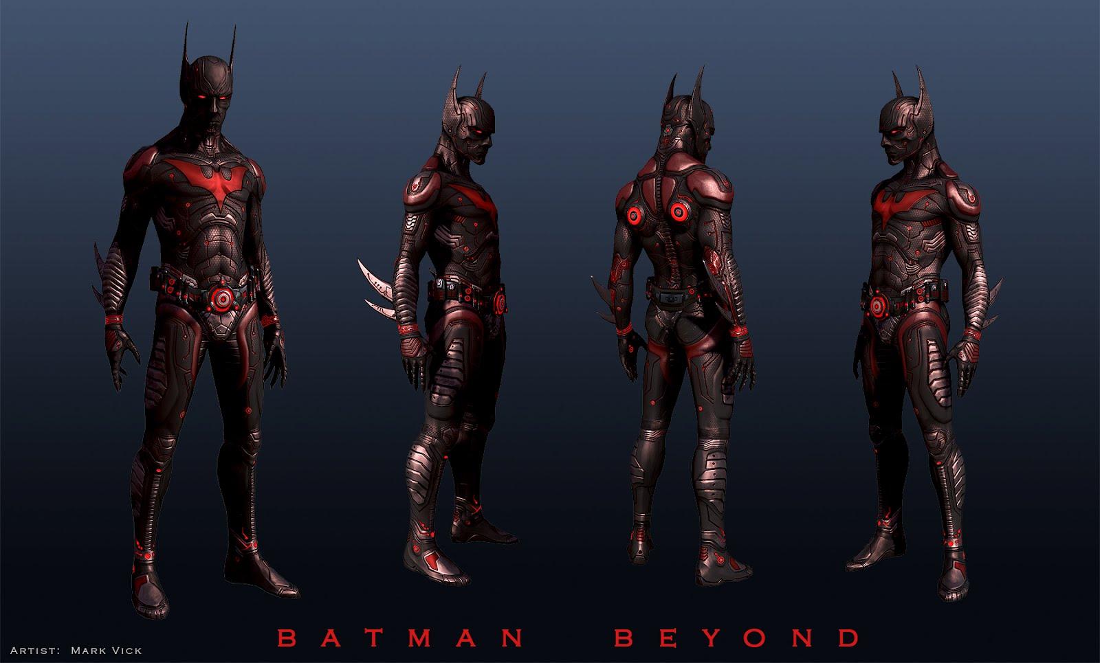 http://4.bp.blogspot.com/-hkuIOUpLg6E/T1ufP3T7IAI/AAAAAAAALrs/fGDezl3sU9M/s1600/Batman-Beyond_MarkVick.jpg