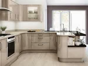 Mungkin Anda adalah salah satu dari pemilik dapur rumah minimalis sederhana yang sempit. Bila Anda mengiginkan dapur mungil Anda sehat dari pandangan