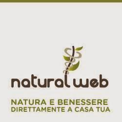 Naturalweb