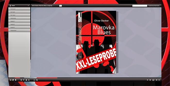 http://www.bookshouse.de/leseproben/137/?0619585F4C02585D55180E1F58525E4E2B0B353E3A0D1807171335