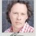 Gerard Hormann: pas op voor soundbytes