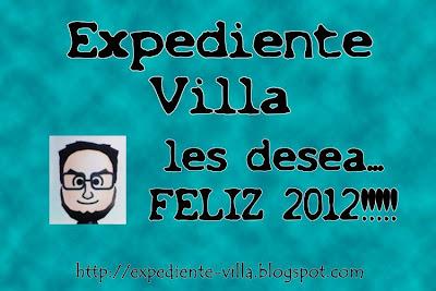 expediente villa feliz 2012