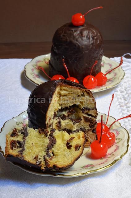 hiperica_lady_boheme_blog_cucina_ricette_gustose_facili_veloci_panettoncini_ripieni_al_cioccolato_2