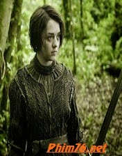 Cuộc Chiến Ngai Vàng 5|| Game Of Thrones Season 5