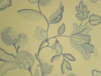 Fabric by KA
