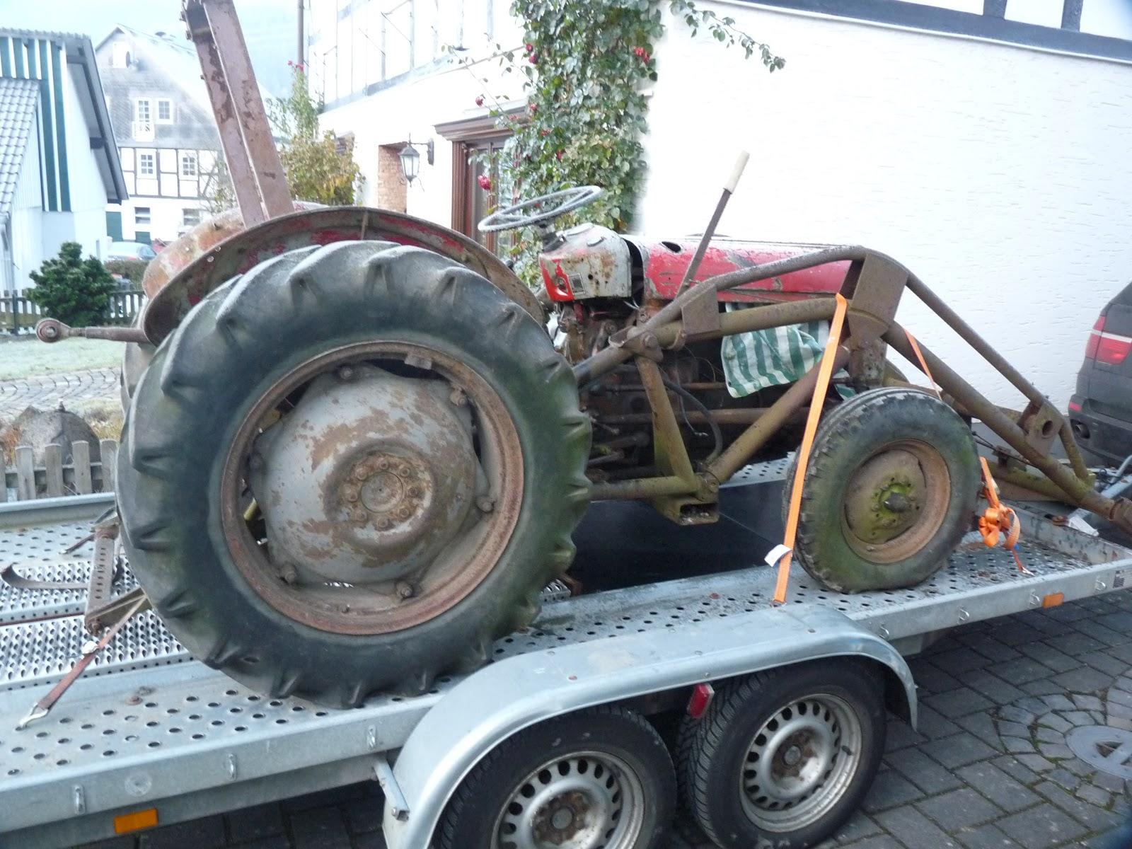 Schön Alte Massey Ferguson Schaltpläne Bilder - Schaltplan Serie ...