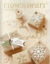 Holiday Catalog Expressions