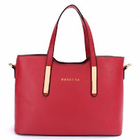 http://www.newchic.com/handbags-3609/p-996404.html