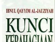 Ibnu Qayyim al-Jauziyah