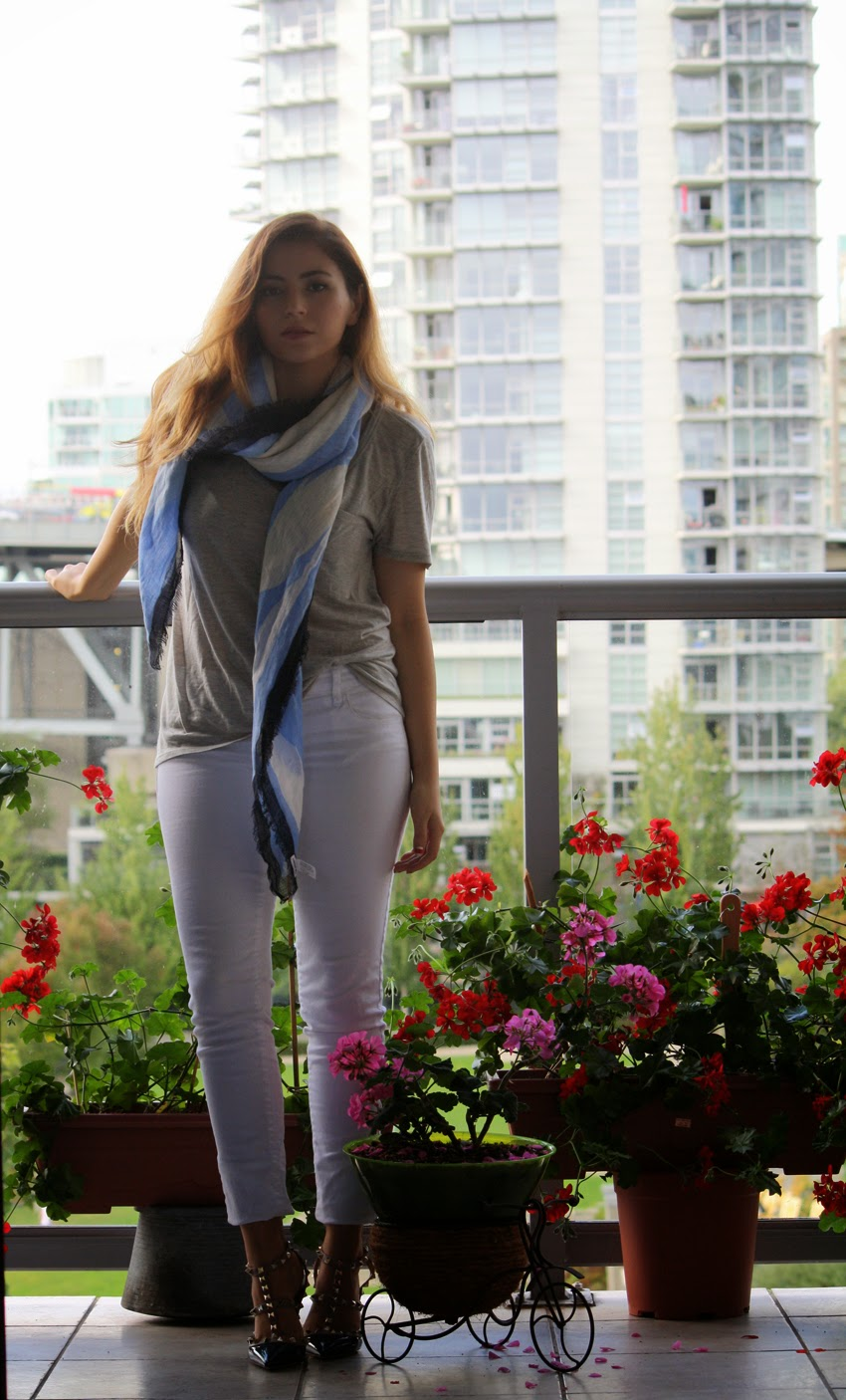 valentino-rockstud-slingbacks-clubmonaco-ae-jeans-basics