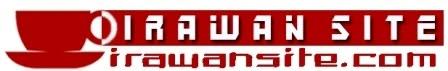 Irawan Site