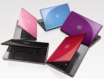 Laptop Notebook Dell Daftar Harga Laptop Asus Juli 2014 + Spesifikasi