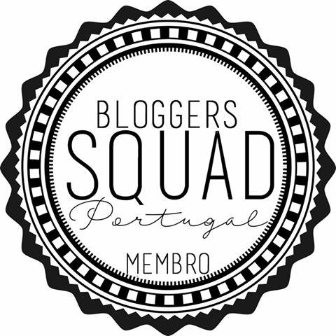 Bloggers Squad
