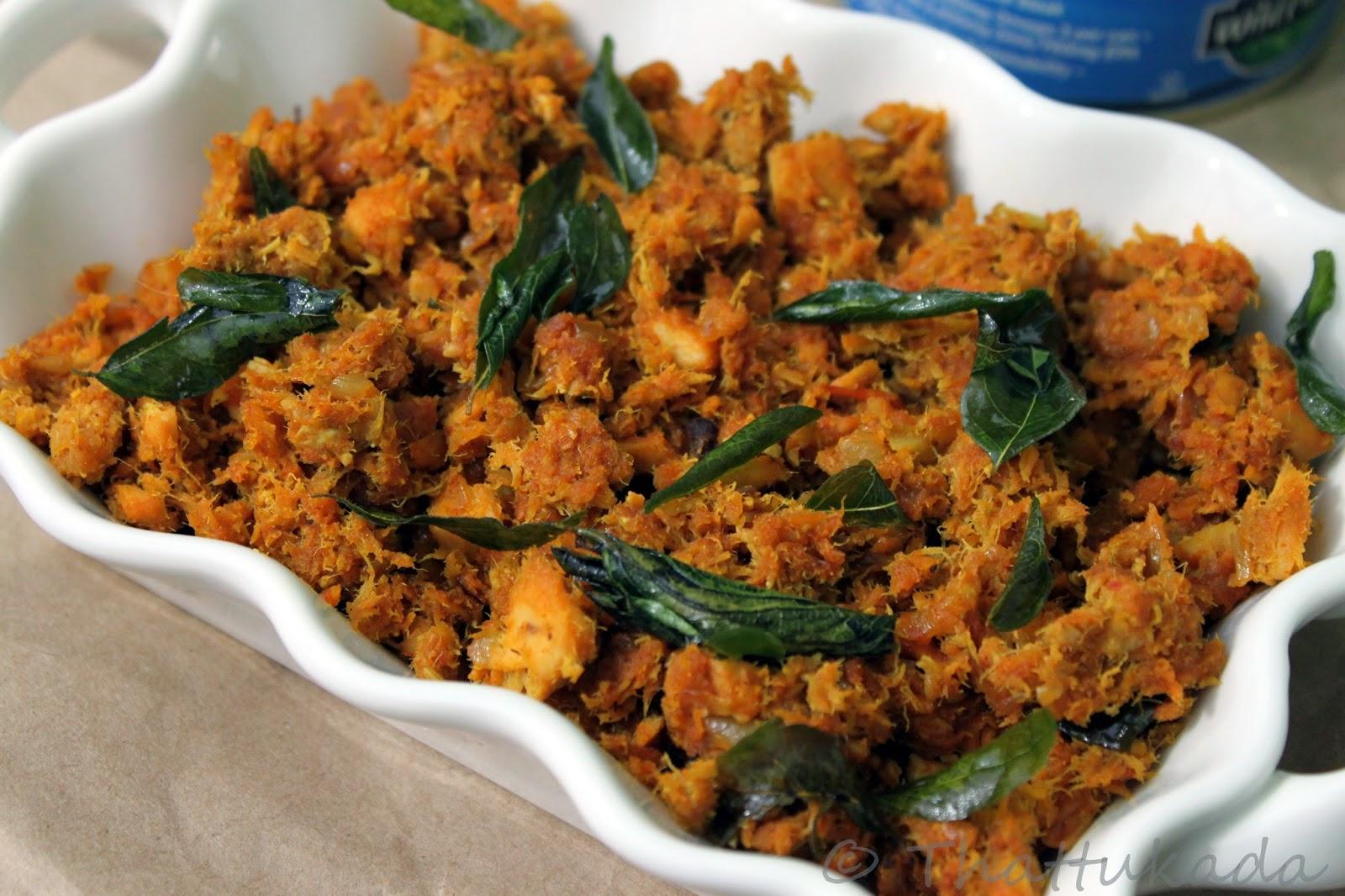 Canned tuna fish indian recipes food fish recipes for Tuna fish recipes