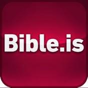 Bíblia em áudio para download gratuito, em diversas línguas. Baixe a sua!
