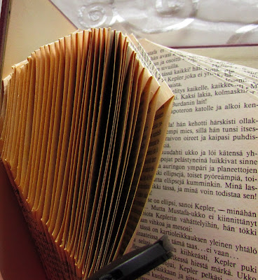 diy folded book ohje.jpg