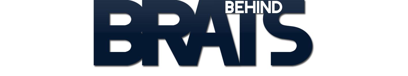 B.R.A.T.S