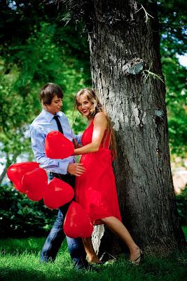 Imágenes de Amor gratis para compartir