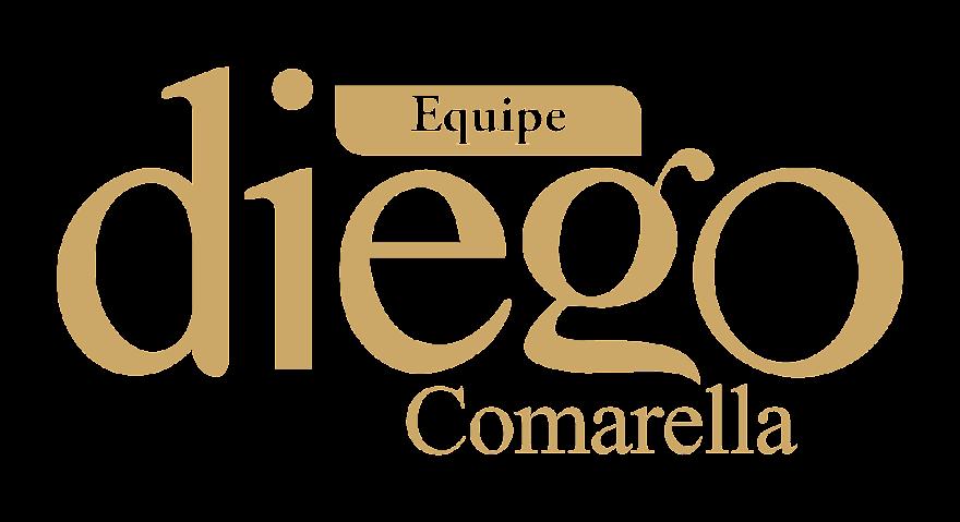 Equipe Diego Comarella