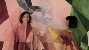 Gotye Tops Billboard Dance Charts!