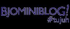 Bjo Miniblog #7