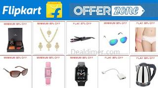 Flipkart-offers-dod-30-7