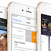 Apple planeja lançar versão beta do iOS 8.3 e iOS 9 para o público