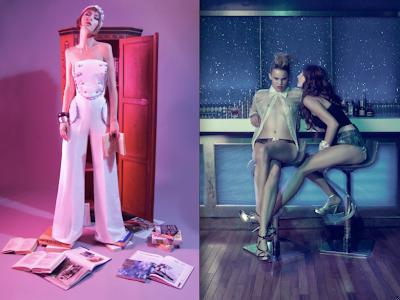 Fashion Stylists Atlanta on Questions With Fashion Stylist Obe Santos