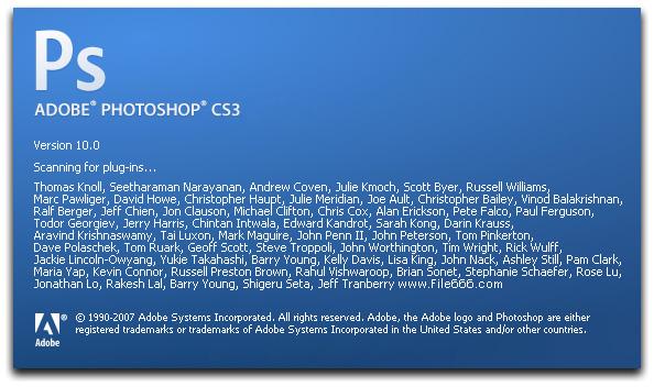Symantec system recovery 2011 keygen photoshop