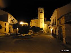 Villa Milenaria