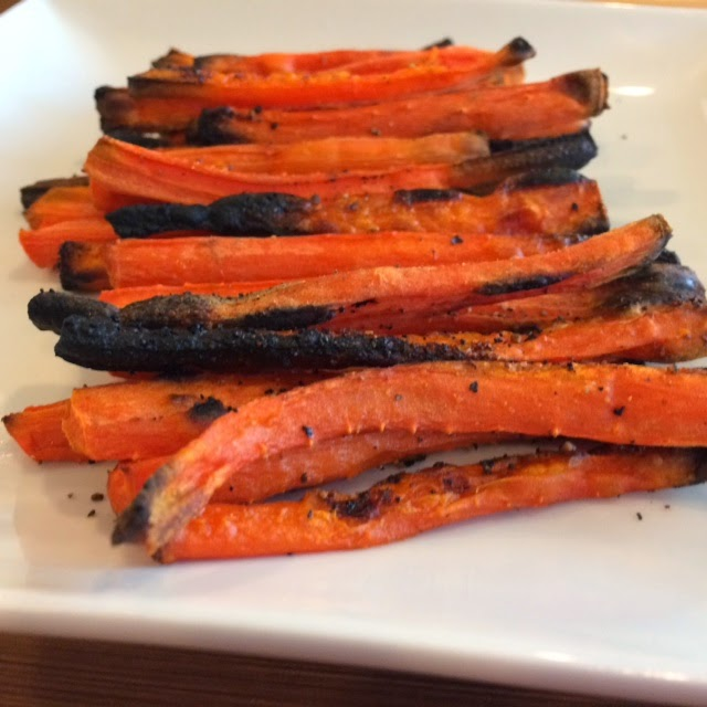 http://theskinny-life.com/healthy-food-substitutions-carrot-fries/