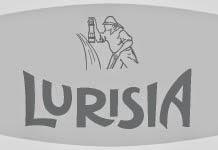 LURISIA