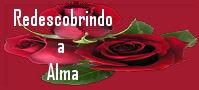 ♥ Redescobrindo a Alma♥